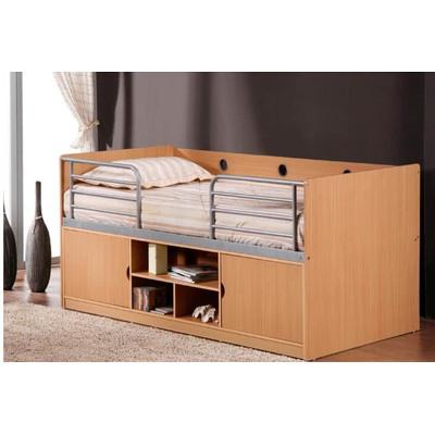 Кровать Кабинвуд, фото, цена