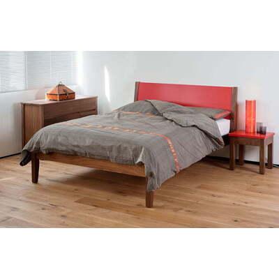 Ліжко Зен, фото, ціна