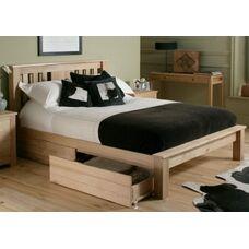 Ліжко Адель