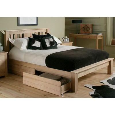 Кровать Адель, фото, цена