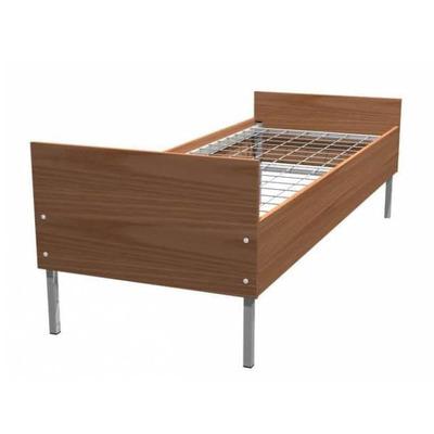 Кровать КМО-2, фото, цена