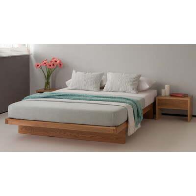 Кровать Киото, фото, цена