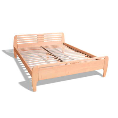 Ліжко Федеріка, фото, ціна