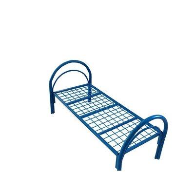 Кровать КТ-3, фото, цена